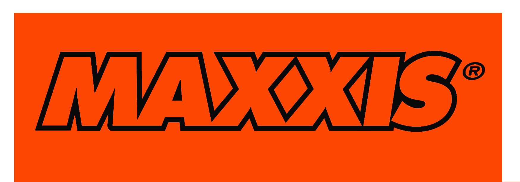 Εγγύηση MAXXIS